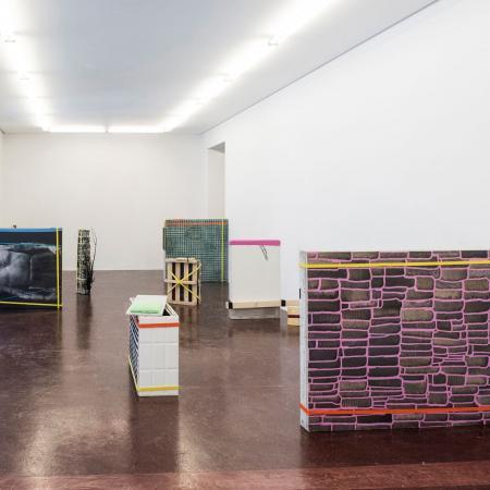 2021-06-09_nf_galeria_001.jpg