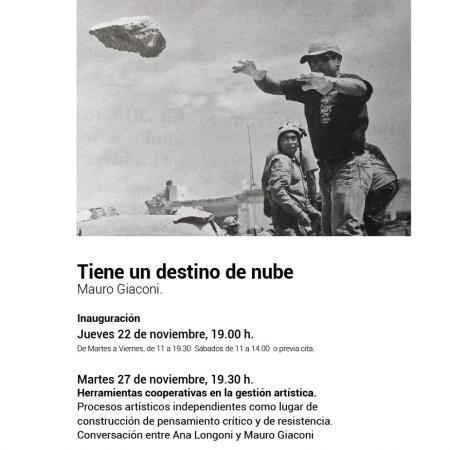 mg_tiene_un_destino_de_nube_invitacion.jpg